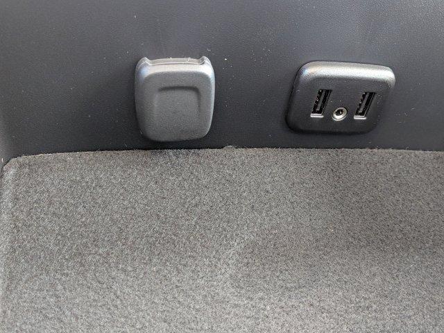 2019 Silverado 3500 Regular Cab DRW 4x2,  Knapheide Service Body #KF145915 - photo 19