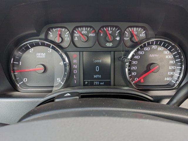 2019 Silverado 3500 Regular Cab DRW 4x2,  Knapheide Service Body #KF145915 - photo 23