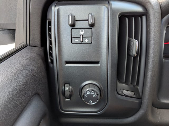 2019 Silverado 2500 Crew Cab 4x4,  Pickup #KF153997 - photo 23