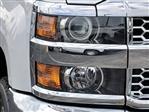 2019 Silverado 3500 Regular Cab DRW 4x4,  Knapheide Standard Service Body #KF159400 - photo 10