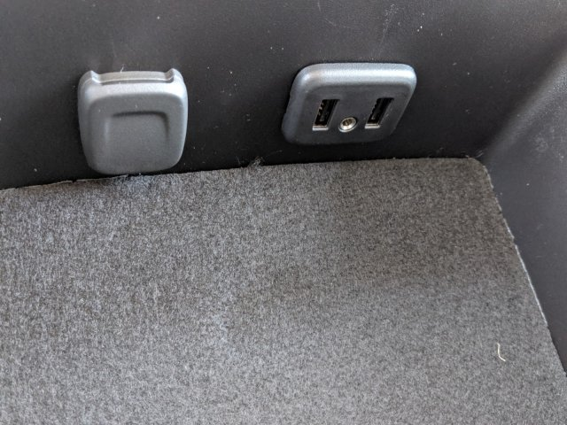 2019 Silverado 3500 Crew Cab DRW 4x4,  CM Truck Beds Platform Body #KF251417 - photo 19