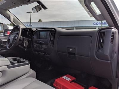 2019 Silverado 4500 Regular Cab DRW 4x4, Knapheide Standard Service Body #KH314163 - photo 13