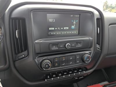 2019 Silverado 4500 Regular Cab DRW 4x4,  Knapheide Standard Service Body #KH314259 - photo 16
