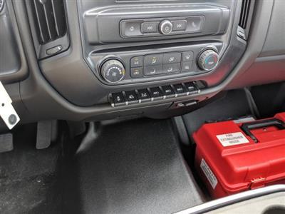 2019 Silverado 4500 Regular Cab DRW 4x4,  Knapheide Standard Service Body #KH314259 - photo 17