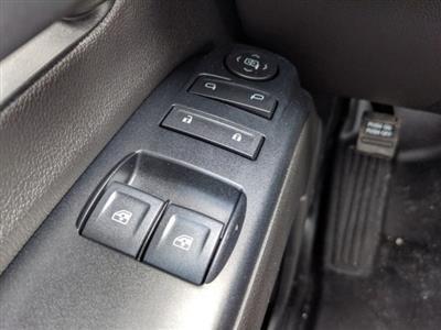 2019 Silverado 4500 Regular Cab DRW 4x4,  Knapheide Standard Service Body #KH314259 - photo 20