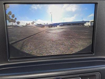 2019 Chevrolet Silverado 4500 Regular Cab DRW 4x2, Knapheide PGNB Gooseneck Platform Body #KH406333 - photo 15