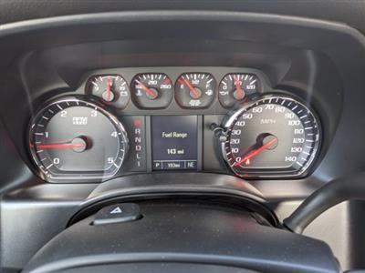 2019 Chevrolet Silverado 4500 Regular Cab DRW 4x2, Knapheide PGNB Gooseneck Platform Body #KH406333 - photo 20