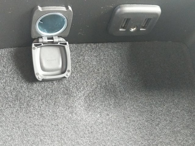 2019 Silverado 5500 Regular Cab DRW 4x4, Action Fabrication Platform Body #KH608809 - photo 18