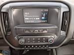 2019 Chevrolet Silverado 4500 Regular Cab DRW 4x4, Action Fabrication Platform Body #KH678602 - photo 15