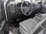 2019 Silverado 4500 Regular Cab DRW 4x2,  Knapheide PGNB Gooseneck Platform Body #KH851520 - photo 14