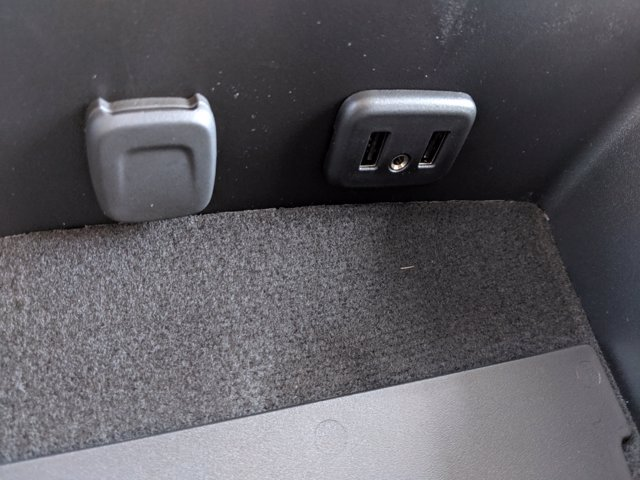 2019 Silverado 4500 Regular Cab DRW 4x2, Knapheide Value-Master X Platform Body #KH851521 - photo 16