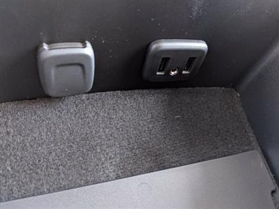 2019 Chevrolet Silverado 4500 Regular Cab DRW 4x2, Knapheide Value-Master X Platform Body #KH851521 - photo 16