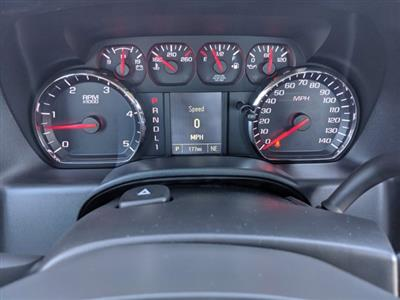 2019 Chevrolet Silverado 4500 Regular Cab DRW 4x2, Knapheide Value-Master X Platform Body #KH851521 - photo 20