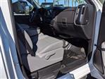 2019 Silverado 4500 Regular Cab DRW 4x2, Knapheide Value-Master X Platform Body #KH851521 - photo 13