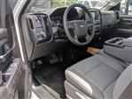 2019 Silverado Medium Duty DRW 4x2,  CM Truck Beds Service Body #KH862882 - photo 15