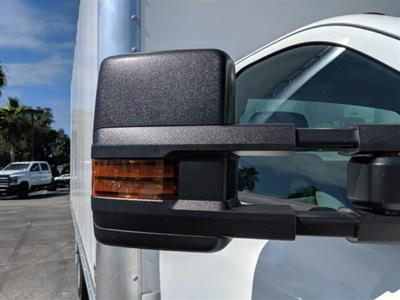 2019 Silverado 5500 Regular Cab DRW 4x2, Knapheide KVA Dry Freight #KH863448 - photo 11