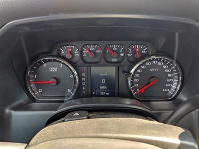 2019 Silverado 5500 Regular Cab DRW 4x2, Knapheide KVA Dry Freight #KH863448 - photo 23
