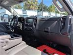 2019 Silverado 5500 Regular Cab DRW 4x2, Knapheide KVA Dry Freight #KH863448 - photo 13