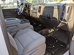 2019 Chevrolet Silverado 5500 Regular Cab DRW 4x2, Reading Classic II Steel Service Body #KH885244 - photo 15