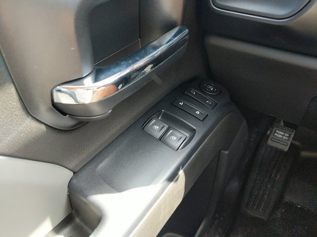 2019 Chevrolet Silverado 4500 Regular Cab DRW 4x2, Knapheide Steel Service Body #KH885318 - photo 19