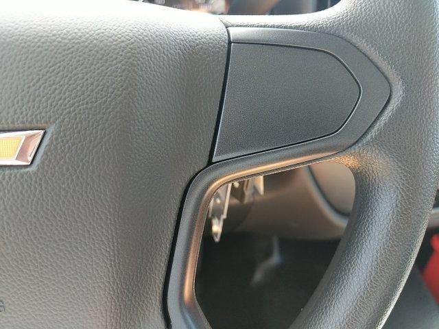 2019 Chevrolet Silverado 4500 Regular Cab DRW 4x2, Knapheide Steel Service Body #KH885318 - photo 21