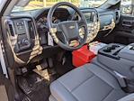 2019 Silverado 4500 Regular Cab DRW 4x2,  Cab Chassis #KH886018 - photo 14
