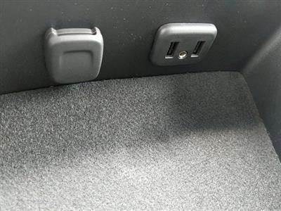 2019 Silverado Medium Duty Regular Cab DRW 4x2,  Knapheide Standard Service Body #KH886019 - photo 17