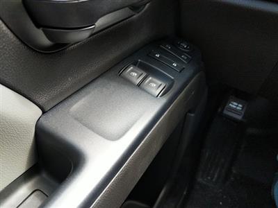 2019 Silverado Medium Duty Regular Cab DRW 4x2,  Knapheide Standard Service Body #KH886019 - photo 18