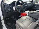 2019 Silverado Medium Duty Regular Cab DRW 4x2,  Knapheide Standard Service Body #KH886019 - photo 14