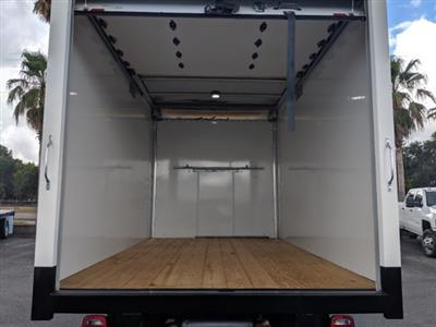 2019 Express 3500 4x2,  J&B Truck Body Cutaway Van #KN005065 - photo 13