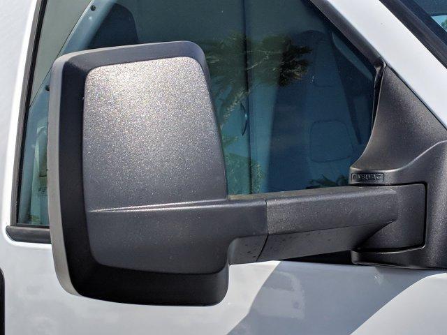 2019 Express 3500 4x2,  J&B Truck Body Cutaway Van #KN005078 - photo 12