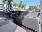 2019 LCF 4500 Regular Cab 4x2, Action Fabrication Platform Body #KS803988 - photo 13