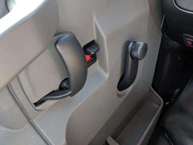 2020 Express 3500 4x2, Rockport Cutaway Van #L1142927 - photo 18