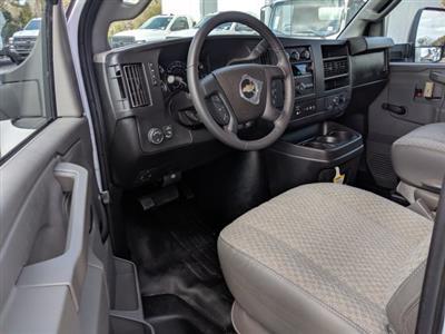 2020 Express 3500 4x2, Rockport Cutaway Van #L1142927 - photo 14
