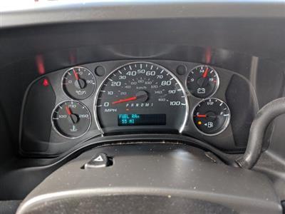 2020 Express 3500 4x2, Rockport Cutaway Van #L1142927 - photo 21