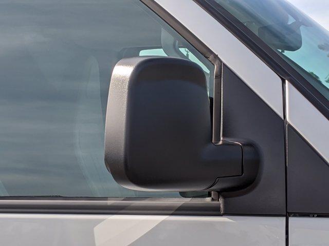 2020 Chevrolet Express 2500 RWD, Masterack Upfitted Cargo Van #L1241628 - photo 13