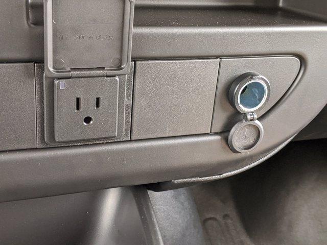 2020 Chevrolet Express 2500 RWD, Masterack Upfitted Cargo Van #L1241628 - photo 18