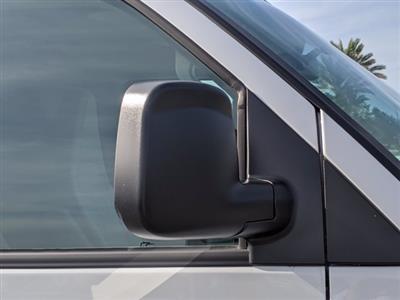 2020 Chevrolet Express 2500 RWD, Masterack Upfitted Cargo Van #L1242388 - photo 13