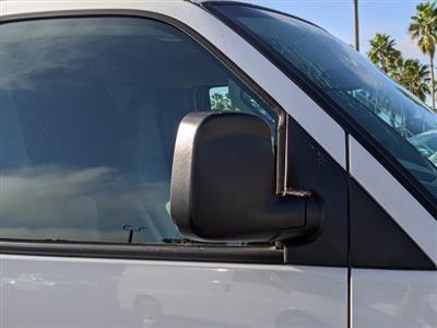 2020 Chevrolet Express 2500 4x2, Masterack Upfitted Cargo Van #L1249701 - photo 13