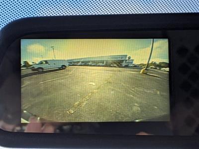 2020 Chevrolet Express 2500 4x2, Masterack Upfitted Cargo Van #L1249701 - photo 17