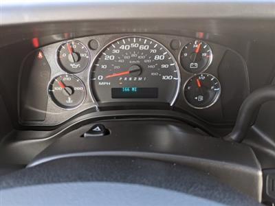 2020 Chevrolet Express 2500 4x2, Masterack Upfitted Cargo Van #L1249701 - photo 23