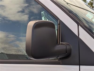 2020 Chevrolet Express 2500 4x2, Masterack Upfitted Cargo Van #L1272075 - photo 13