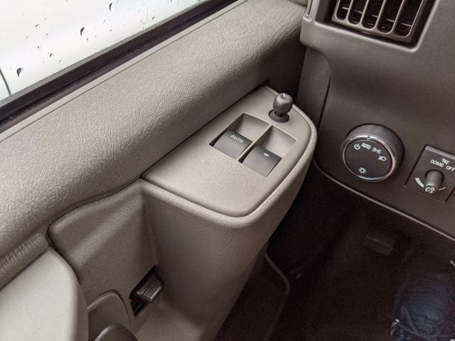 2020 Chevrolet Express 2500 4x2, Masterack Upfitted Cargo Van #L1272090 - photo 21
