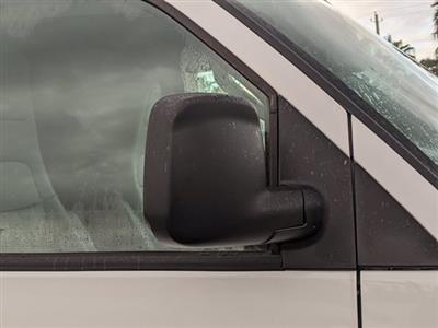 2020 Chevrolet Express 2500 4x2, Masterack Upfitted Cargo Van #L1272096 - photo 13