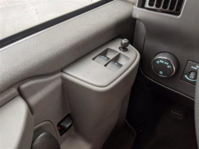 2020 Chevrolet Express 2500 4x2, Masterack Upfitted Cargo Van #L1272096 - photo 20