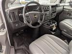 2020 Chevrolet Express 2500 4x2, Masterack Upfitted Cargo Van #L1272096 - photo 16