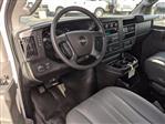 2020 Chevrolet Express 2500 4x2, Masterack Upfitted Cargo Van #L1272106 - photo 16