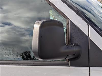 2020 Chevrolet Express 2500 4x2, Masterack Upfitted Cargo Van #L1272203 - photo 13