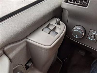 2020 Chevrolet Express 2500 4x2, Masterack Upfitted Cargo Van #L1272224 - photo 20