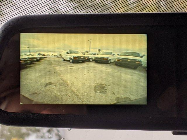 2020 Chevrolet Express 2500 4x2, Masterack Upfitted Cargo Van #L1276689 - photo 18
